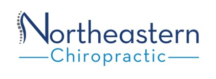 Chiropractic Covington Township PA Northeastern Chiropractic